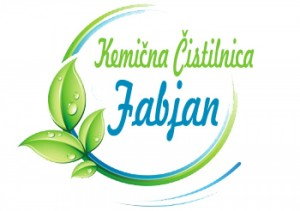 cropped-FabjanLogo-copy1.jpg